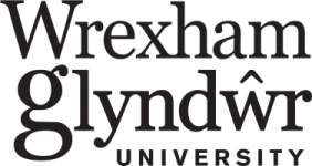 Logo of Virtual Learning Environment (Moodle)