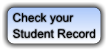 Check your student record